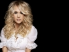 carrie_underwood_wallpaper_028