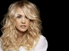 carrie_underwood_wallpaper_029