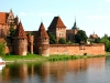 005_malbork_castle_of_teutonic_knights_pomerania_1