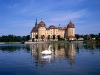 006_moritzburg_castle_near_dresden_saxony_germany_1