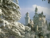 007_neuschwanstein_castle_bavaria_germany