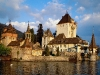 009_oberhofen_castle_lake_thun_switzerland