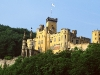 012_stolzenfels_castle_near_koblenz_germany