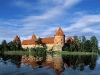 013_trakai_castle_on_lake_galve_lithuania