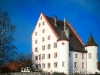 016_wolfsegg_castle_bavaria_germany