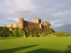 020_bamburgh-castle-in-england-castles-173316_1920_1454