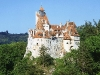 024_bran-dracula-castle-wallpaper