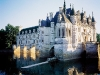 033_chenonceau_castle_france_2