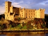 042_dunvegan_castle_isle_of_skye_scotland
