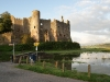 056_laugharnecastle