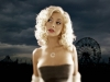 Christina Aguilera Wallpaper_003
