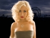 Christina Aguilera Wallpaper_005
