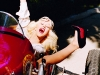 Christina Aguilera Wallpaper_018