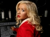 Christina Aguilera Wallpaper_024