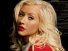 Christina Aguilera Wallpaper_032