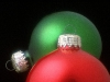 christmas_wallpaper_004