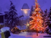 christmas_wallpaper_005