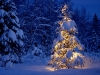 christmas_wallpaper_015