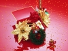 christmas_wallpaper_021