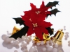 christmas_wallpaper_023