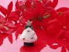 christmas_wallpaper_026