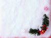 christmas_wallpaper_031