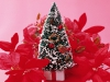 christmas_wallpaper_034