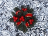 christmas_wallpaper_037