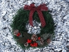 christmas_wallpaper_038
