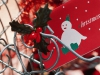 christmas_wallpaper_040