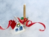 christmas_wallpaper_041