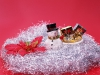christmas_wallpaper_043