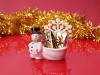 christmas_wallpaper_044