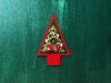 christmas_wallpaper_045