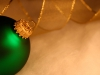 christmas_wallpaper_046