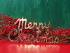 christmas_wallpaper_051