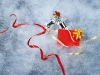 christmas_wallpaper_056
