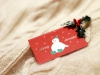 christmas_wallpaper_061