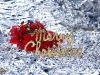 christmas_wallpaper_063