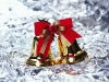 christmas_wallpaper_064