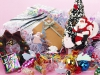 christmas_wallpaper_065