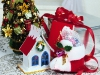 christmas_wallpaper_066