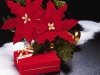 christmas_wallpaper_070