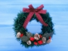 christmas_wallpaper_074