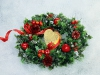 christmas_wallpaper_075