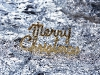 christmas_wallpaper_076