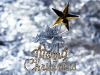 christmas_wallpaper_077