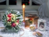 christmas_wallpaper_078