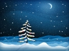 christmas_wallpaper_079