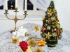 christmas_wallpaper_080